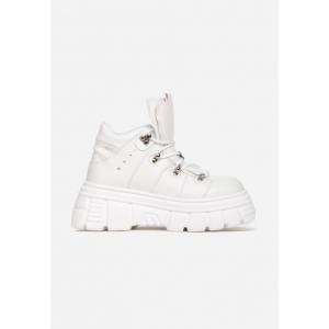 8594-71-white
