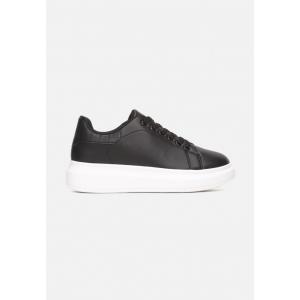8538-1B-98-black/white