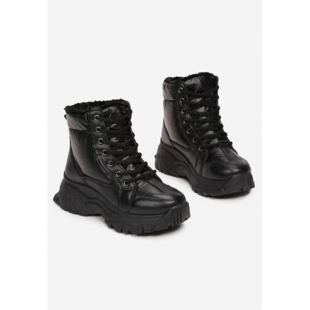 Black 8601- 8601-38-black