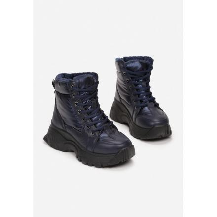 Navy blue 8601- 8601-50-navy