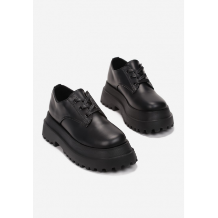 Black 8609- 8609-38-black