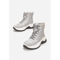 Gray 8614- 8614-39-grey