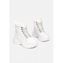 White 8615 8615-71-white
