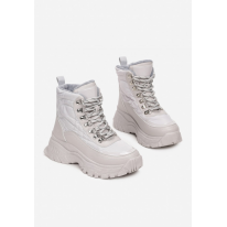 Gray 8615 8615-39-grey
