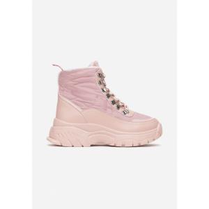 8615-45-pink