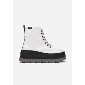 8603-71-white
