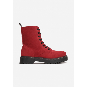 LT102-64-red