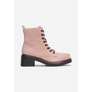 LT1300-45-pink