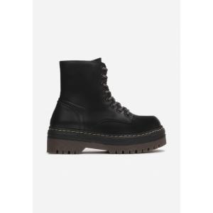 8606-38-black