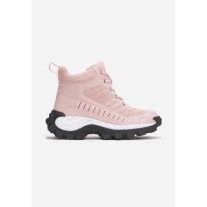 8605-45-pink