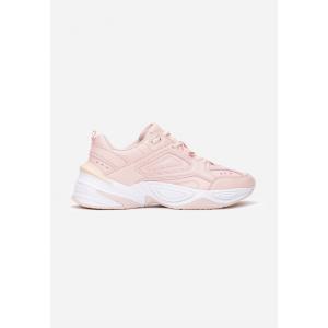 B883-45-pink