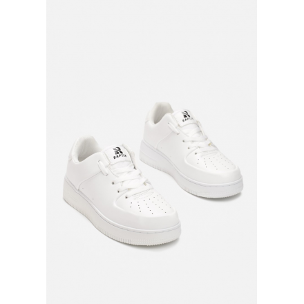 White b884- B884-71-white