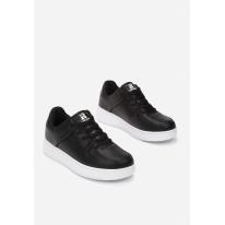Black and white b884- B884-1A-98-black/white