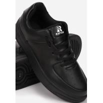 Black B887- B887M-38-black