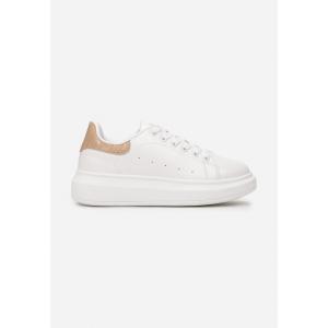 8538-392-white/beige