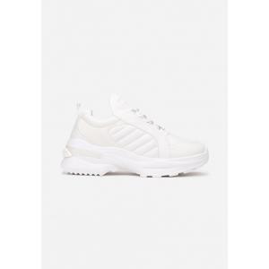 8554-71-white