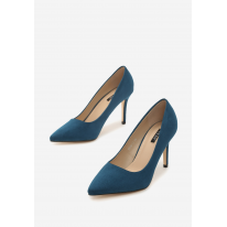 Blue 1558- 1558-11 BLUE 36/41