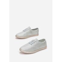 Blue Women's Sneakers B741-13 L.BLUE 36/41