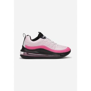 B893-45-pink