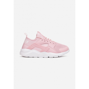 B897-45-pink