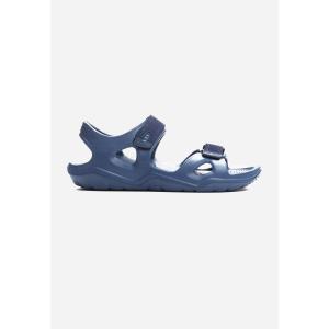 J1050-11 BLUE 40 45