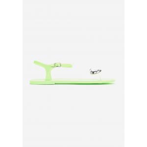 PT63-29 GREEN