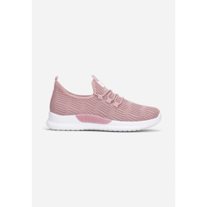 8564-45-pink