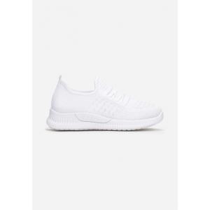8618-71-white