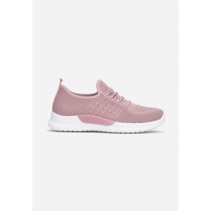 8618-45-pink