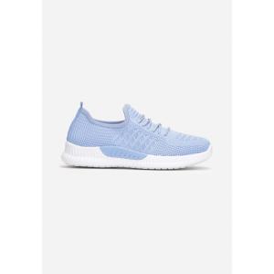 8618-51-blue