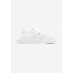 8450-41 WHITE