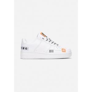 B889-71-white