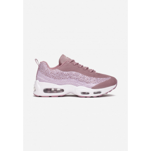 B890-45-pink