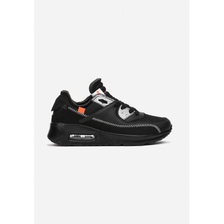 Black b895- B895-38-black