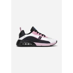 B892-45-pink