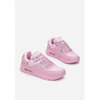 Pink b895- B895-45-pink