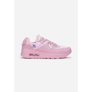 B895-45-pink