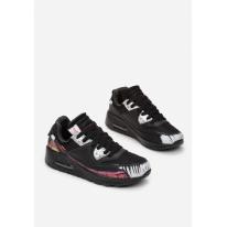 Black and white b895- B895-1A-98-black/white