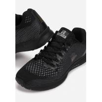 Black b821- B821-38-black