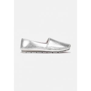FL205-52-silver