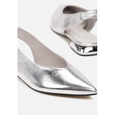 FL351-52-silver