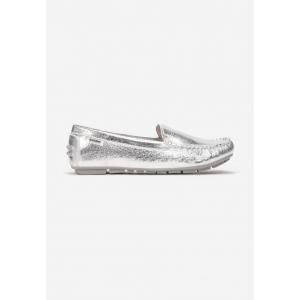 GOODIN-FL199-52-silver