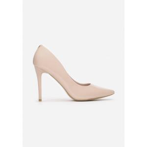 GOODIN-FL59-200-pink/beige