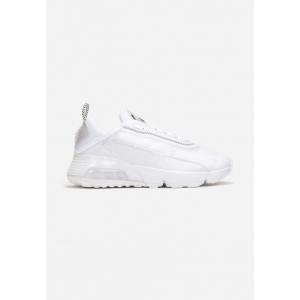 B891-71-white