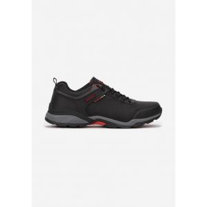 EXC8144-95-black/red