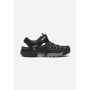 7SD9146-R-139-black/green