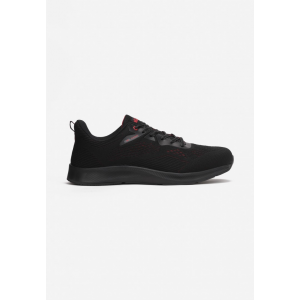 EXC8166-95-black/red