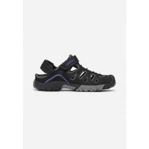 7SD9154-R-156-black/blue