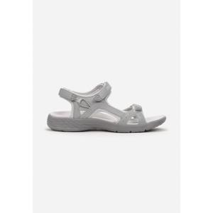 7SD9169-254-d.grey/grey