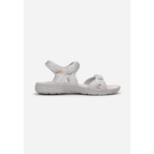 7SD9172-366-silver/grey